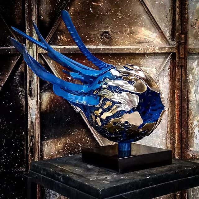 arte art artist milano fonderiaartisticamapelli fonderia sculpture scultura bronze design patina cerapersa fusioni fusion bronzo fonderiaartistica colata lostwaxcasting lostwax madeinitaly photo modernart artecontemporanea botteghestoriche cesello